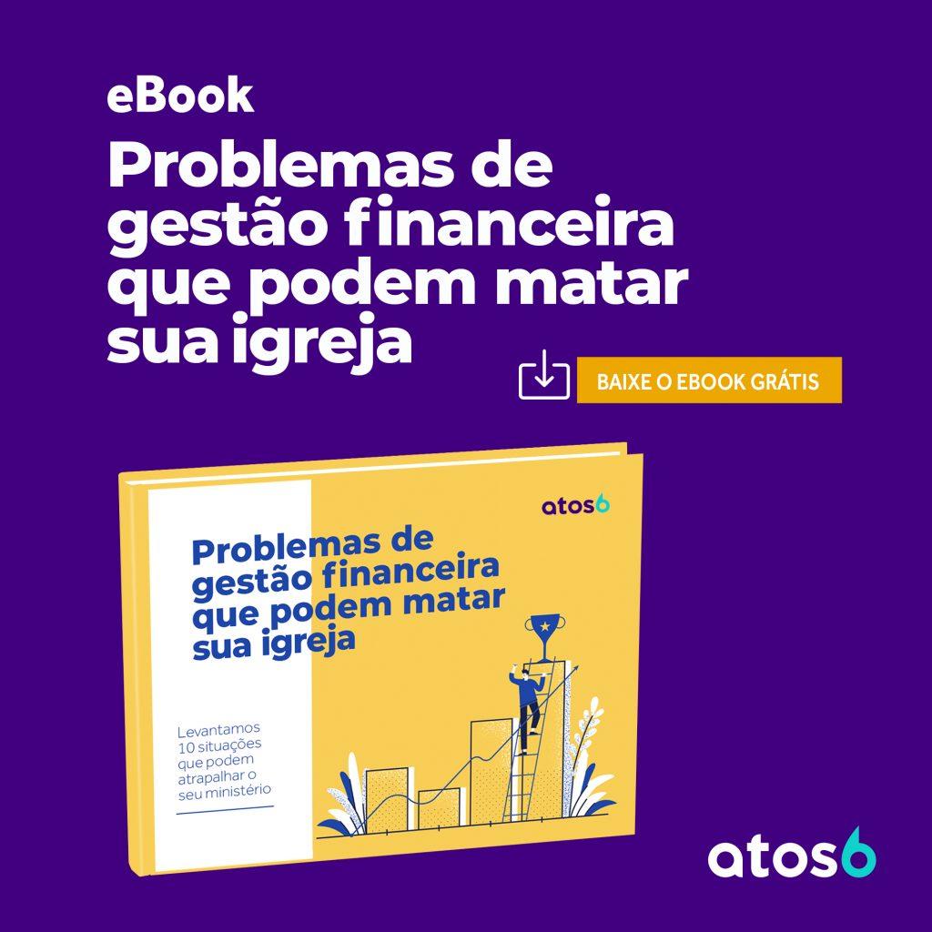 Ebook_- problemas de gestão financeira igrejas