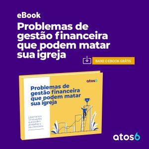 e-book a6