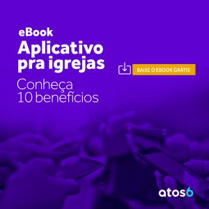 e-book atos6