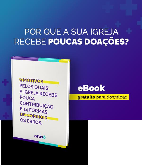 E-books gratuitos para download